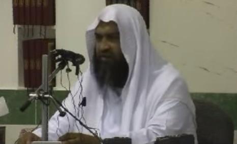 Каковы они — прекрасные нравы в Исламе? Шейх Али аль-Халяби