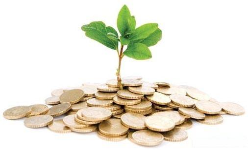 Расходование женой средств мужа на пожертвования (садака)