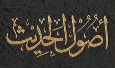 Обретает ли статус сподвижника тот, кто увидел пророка, мир ему и благословение Аллаха, после его смерти или во сне?