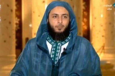 Вера в водоем пророка, мир ему и благословение Аллаха, для верующих в Судный день. Хадисы