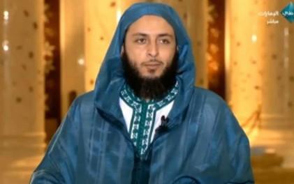 Шейх Саид аль-Камали аль-Малики: Почему четыре мазхаба?