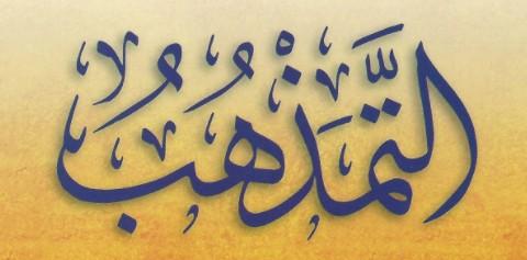 О недостатке знания у тех, кто ограничивается одним мазхабом, и у тех, кто не ограничивается